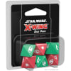 X-Wing Second Edition: Dice Pack Thumb Nail