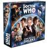 Doctor Who: Time of the Daleks Thumb Nail