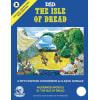 Original Adventures Reincarnated 2: The Isle of Dread