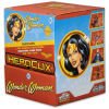 DC HeroClix: Wonder Woman Gravity Feed Display Thumb Nail