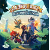 Adventure Tactics: Domiannes Tower