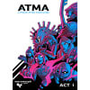 Atma: A Roleplaying Card Game, Act I
