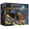 Glorantha: The Gods War