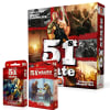51st State Bundle