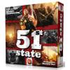 51st State: Master Set Thumb Nail