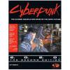 Cyberpunk 2020: Core Rulebook