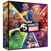 5-Minute Marvel Thumb Nail
