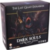 Dark Souls: The Board Game - The Last Giant Expansion