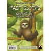 Fast Sloths: The Next Holiday Expansion