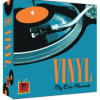 Vinyl Base Game
