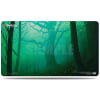 UltraPro Play Mat - Magic - Unstable Forest Thumb Nail