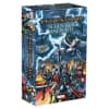 Legendary Marvel Deckbuilding Game: Heroes of Asgard Expansion