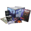 Dungeons & Dragons: Curse of Strahd: Revamped Box Set (Fifth Edition)