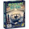 Deckscape: Heist in Venice Thumb Nail