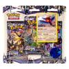 Pokemon - SM Ultra Prism 3 Booster Blister - Porygon-Z Thumb Nail