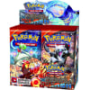 Pokemon - XY Primal Clash Booster Box Thumb Nail