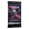 D&D: Adventures in the Forgotten Realms - Draft Booster Pack