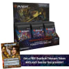 D&D: Adventures in the Forgotten Realms - Set Booster Box (1)