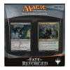 Fate Reforged - Clash Pack - Power and Profit Thumb Nail