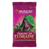 Throne of Eldraine - Collector Booster Pack