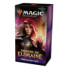 Throne of Eldraine - Prerelease Pack