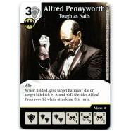 Alfred Pennyworth - Tough as Nails Thumb Nail