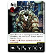 Bane - Genius Tactician Thumb Nail