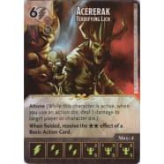 Acererak - Terrifying Lich Thumb Nail