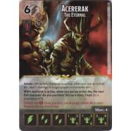 Acererak - The Eternal Thumb Nail