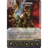 Acererak - Archlich Thumb Nail