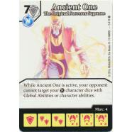 Ancient One - The Original Sorcerer Supreme Thumb Nail