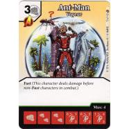 Ant-Man - Voyeur Thumb Nail