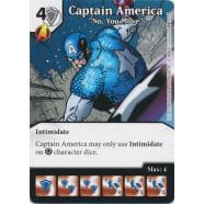"""Captain America - """"No, You Move"""" Thumb Nail"""