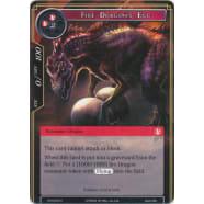 Fire Dragon's Egg Thumb Nail