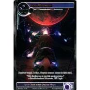 Black Moonbeam (Full Art) Thumb Nail