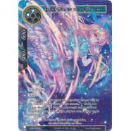 Alice, Girl of the Blue Planet (Full Art) Thumb Nail