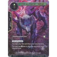 Yggdor, Beast of Disaster (Full Art) Thumb Nail