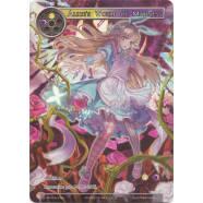 Alice's World of Madness Thumb Nail