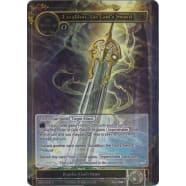 Excalibur, the God's Sword Thumb Nail