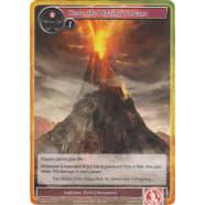 Certo, the Blazing Volcano Thumb Nail