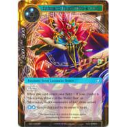 Astaroth, Great Duke of Hell Thumb Nail