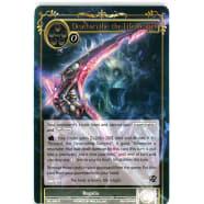 Deathscythe, the Life Reaper Thumb Nail