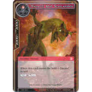 [Variant] Mad Scarlasodon Thumb Nail