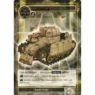 Imperial Tank Thumb Nail