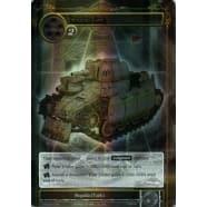 Imperial Tank (Super Rare) Thumb Nail