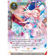 Alice, Dimensional Traveler Thumb Nail