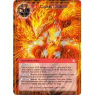 Kaiser Phoenix Thumb Nail