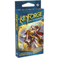 KeyForge: Age of Ascension - Archon Deck Thumb Nail