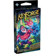 KeyForge: Mass Mutation - Archon Deck Thumb Nail