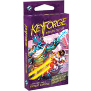 KeyForge: Worlds Collide - Archon Deck Thumb Nail